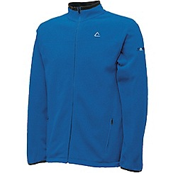 Dare 2B - Sky diver blue onset fleece