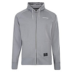 Dare 2B - Grey ease off hoodie