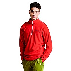 Dare 2B - Red 'Freeze Dry' fleece