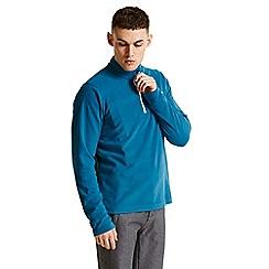 Dare 2B - Blue 'Freeze Dry' fleece