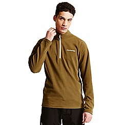 Dare 2B - Green 'Freeze Dry' fleece