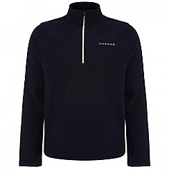 Dare 2B - Blue Freeze dry fleece