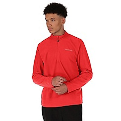 Dare 2B - Fiery red freeze dry fleece