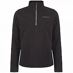 Dare 2B - Grey Freeze dry fleece