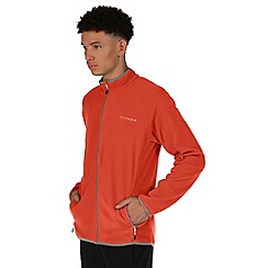 Dare 2B - Orange resile fleece