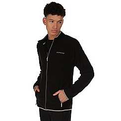Dare 2B - Black resile fleece