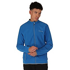 Dare 2B - Skydiver blue resile fleece