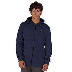 Dare 2B - Blue observant hoodie