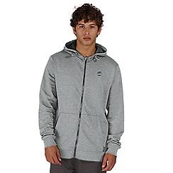 Dare 2B - Grey observant hoodie
