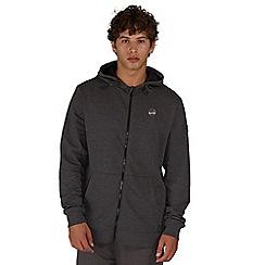 Dare 2B - Charcoal observant hoodie