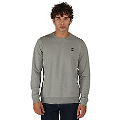 Dare 2B - Grey incidental sweatshirt