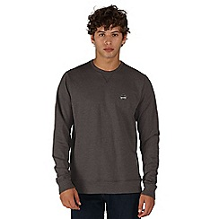Dare 2B - Charcoal incidental sweatshirt