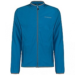 Dare 2B - Blue Resile fleece