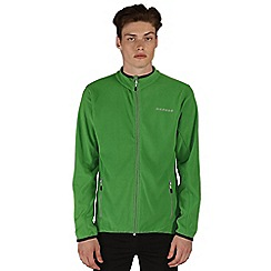 Dare 2B - Green Resile fleece