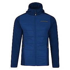 Dare 2B - Blue 'Combine' sweater