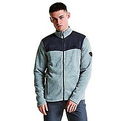 Dare 2B - Grey 'Bequeath' sweater fleece