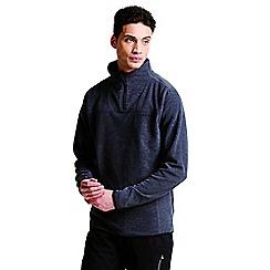 Dare 2B - Grey 'Sentient' fleece