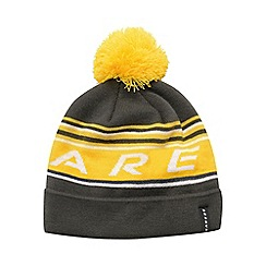 Dare 2B - Grey Psyche out beanie