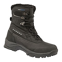 Dare 2B - Black Mantle snow boot