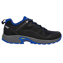 Dare 2B - Blue cohesion walking shoes