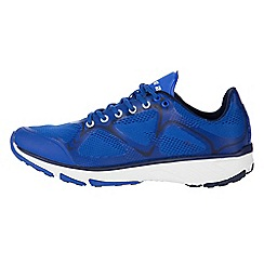 Dare 2B - Blue altare training shoes