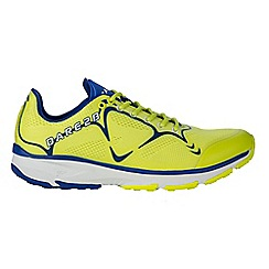 Dare 2B - Yellow altare training shoes