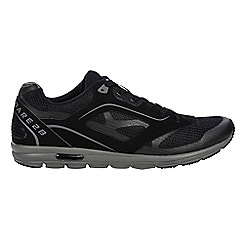 Dare 2B - Black powerset training shoes