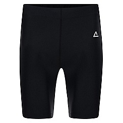 Dare 2B - Black bestride shorts