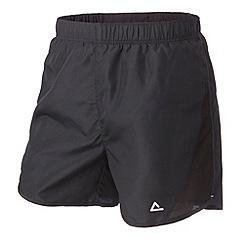 Dare 2B - Black stratum shorts