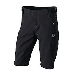 Dare 2B - Black modify 2in1 shorts