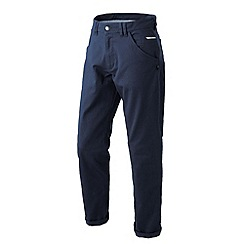 Dare 2B - Air force blue pillion trouser