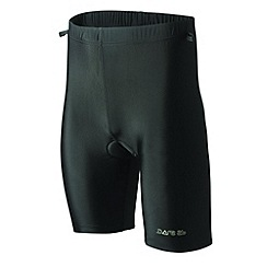 Dare 2B - Black override shorts
