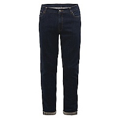 Dare 2B - Dark denim westmount denim jeans