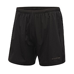 Dare 2B - Black guise short