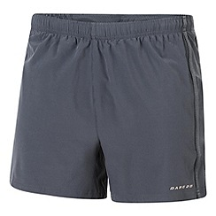 Dare 2B - Ebony grey guise short