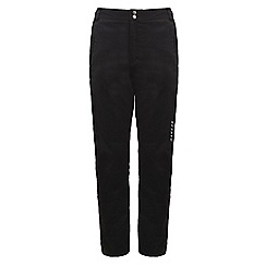 Dare 2B - Black lightweight rivalry stretch trouser