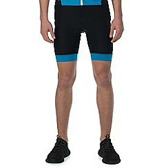 Dare 2B - Black Recount stretch cycle short
