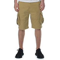 Dare 2B - Natural wayward cargo short