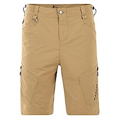 Dare 2B - Sandblast tuned in multi pocket short