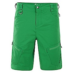 Dare 2B - Green tuned in multi pocket short