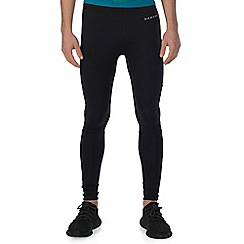 Dare 2B - Black manifest lightweight tight