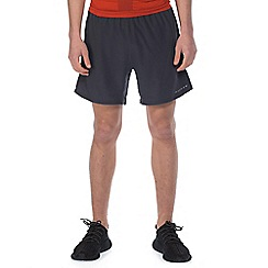 Dare 2B - Grey digress sports short