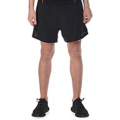 Dare 2B - Black digress sports short