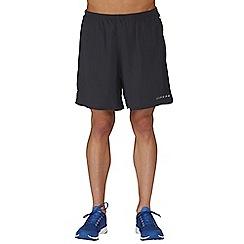 Dare 2B - Grey intersperse sports shorts
