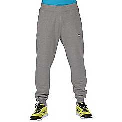 Dare 2B - Grey affectation sports joggers