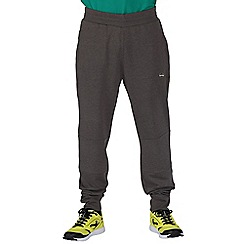 Dare 2B - Charcoal affectation sports joggers