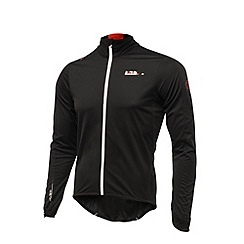 Dare 2B - Black A.E.P slipstream windshell