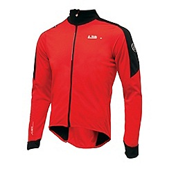 Dare 2B - Fiery red A.E.P slipstream windshell