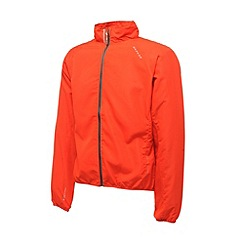 Dare 2B - Fiery red fired up windshell jacket