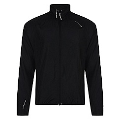 Dare 2B - Black fired up windshell jacket